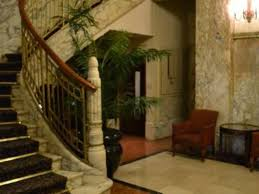 Desk Design Castelar Best Price On Castelar Hotel U0026 Spa In Buenos Aires Reviews