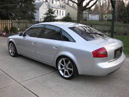 audi a6 2001 review 2001 audi a6 2 7 t quattro cars 2017 oto shopiowa us