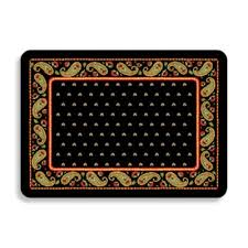 Bed Bath And Beyond Kitchen Rugs Buy Cushioned Kitchen Mats From Bed Bath U0026 Beyond