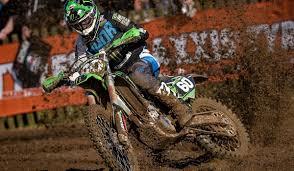 motocross racing uk news madison co uk
