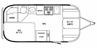 2010 airstream flying cloud 19 bambi trailer reviews prices and