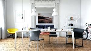 black round dining room table danish dining room furniture uk stupendous minimalist black round
