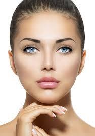 professional permanent makeup professional permanent cosmetic makeup