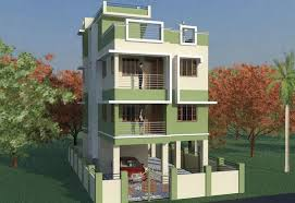 indian front home design gallery front home designs emejing front home designs photos decorating