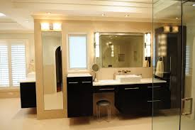 Floor To Ceiling Bathroom Cabinets Design Ideas Adorable - Floor to ceiling bathroom storage cabinets
