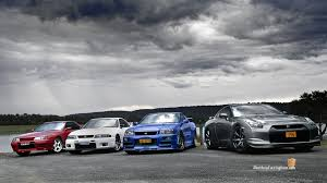 nissan gtr vs mustang nissan skyline hd wallpapers backgrounds wallpaper hd wallpapers