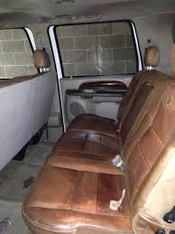 Ford F350 Truck Seats - mega x 2 6 door dodge 6 door ford 6 door mega cab six door
