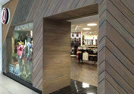 lululemon athletica twelve oaks mall