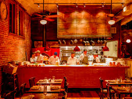 70 restaurants opened around boston in winter 2017