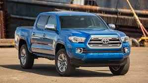 toyota recall tacoma toyota recalls 36 000 tacoma for stalling risk fox