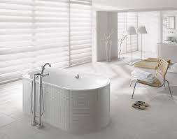 piccole vasche da bagno vasche da bagno design bagnoidea