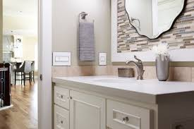 Legrand Under Cabinet Lighting Legrand Switches Kitchen Contemporary With Adorne Dimmer Legrand