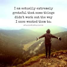 quote on gratitude pin by getting past depression on gratitude pinterest gratitude