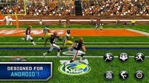 download game sims mod apk data asphalt 8 airborne apk v1 0 1 free download mod