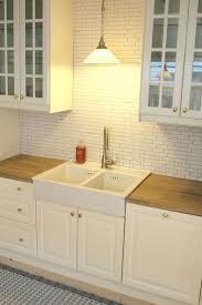 over sink lighting kitchen how to install ikea under cabinet lighting pendant light