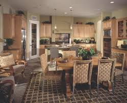 kitchen livingroom dining room kitchen living room dining open concept decor color