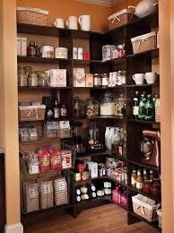 kitchen cabinet organizer ideas awesome fresh idea to design your