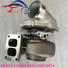 engine isuzu 6wa1 engine isuzu 6wa1 suppliers and manufacturers