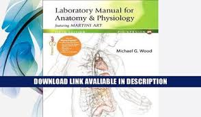 Anatomy And Physiology With Lab Online Free Online Resilience In Children Volume 1094 Annals Of The New