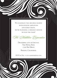 formal invitation view id 301 formal scroll digital invitation