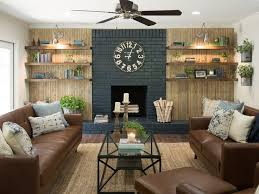 Joanna Gaines Living Room Colors 84 Best Season 4 Fixer Upper Hgtv Images On Pinterest Chip And