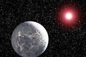 aliens contact humans 24 probe