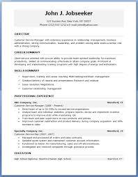 free resume templates word resume template downloadable resume templates word free career