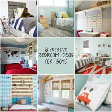 creative bedroom decorating ideas creative dorm room decorating creative bedroom decorating ideas 1000 images about boy39s bedroom on pinterest boys star wars decor