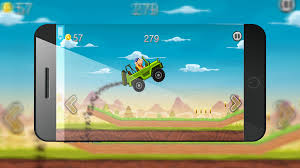 Jeffy Puppet by Jeffy Puppet Racing Climb Car Android Apps On Google Play