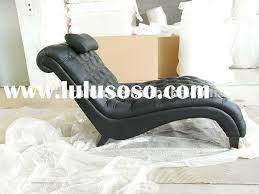 Indoor Chaise Lounge Chairs Reclining Chaise Lounge Chair Indoor