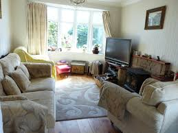 Decorating Small Livingrooms Small Cozy Living Room Ideas 40 Cozy Living Room Decorating Ideas