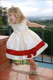 Luxury Designer Baby Clothes - the sienna dress on sale now almost sold out girls dress cute
