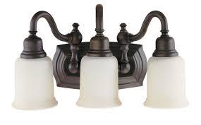 Bronze Bathroom Vanity Lights Oil Rubbed Bronze Bathroom Lighting For Vanity Inspiration Home