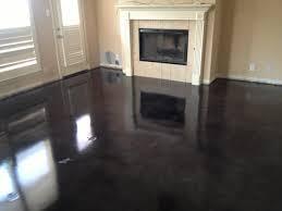 Kid Proof Interior Paint Concrete Floors Mvl Concretes U0027 Blog Yes Concrete Floors