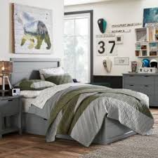 Teen Bedroom Sets - best 25 teen bedroom furniture ideas on pinterest dream teen