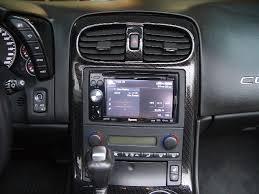 c6 corvette sub box c6 corvette convertible sq set up car audio diymobileaudio com