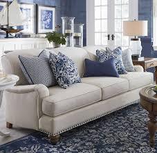 bassett chesterfield sofa fresh bassett chesterfield sofa mediasupload com