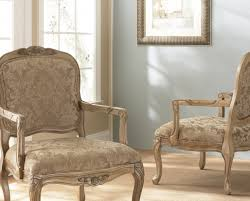 small livingroom chairs livingroom chair side tables living swivel chairs small for