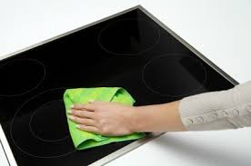 Cooktop Cleaning Creme Cleaning Melted Plastic From A Smooth Cooktop Range Thriftyfun