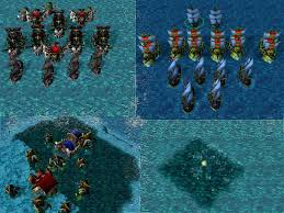 Warcraft 3 Maps Warcraft 3 Maps