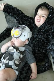 images of how to make spider costume for toddlers halloween ideas