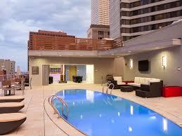 balcony 2br new luxury apt w exposed brick homeaway downtown cbd