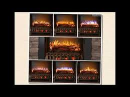 Realistic Electric Fireplace Review Most Realistic Electric Fireplace With 21 Hyper Realistic