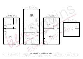 bower lane maidstone kent 4 bed terraced house 250 000