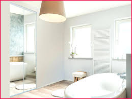 chambre en osier chambre en osier gallery of villa voyage rooms with chambre