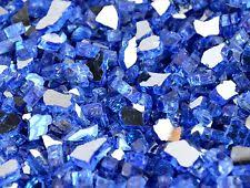 Glass Beads For Fire Pits by Fire Glass Ebay
