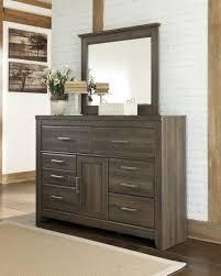 Buy Bedroom Dresser Juararo Dresser B251 31 Dressers Butler Furniture
