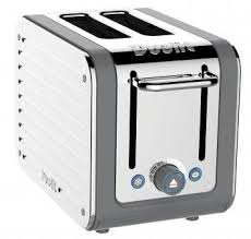 Myer Toaster Dualit Architect Reviews Productreview Com Au
