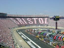 Map Of Bristol Tennessee by Best 25 Bristol Raceway Ideas Only On Pinterest Bristol