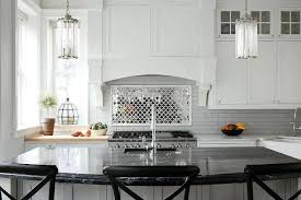 mirror tile backsplash kitchen mirrored tile backsplash mirrored subway tile large size of mirror